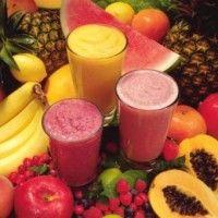 Jugos Naturales Para Controlar La Diabetes