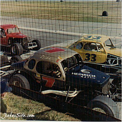 Click to close image click and drag to move old skool for Dirt track garage