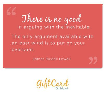 49 best Quotes on Gift Cards images on Pinterest Sayings and - certificate sayings