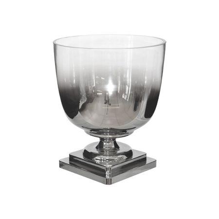 Gungrey Vase 35 x 20 cm TKG66U1IDD460.5 R921