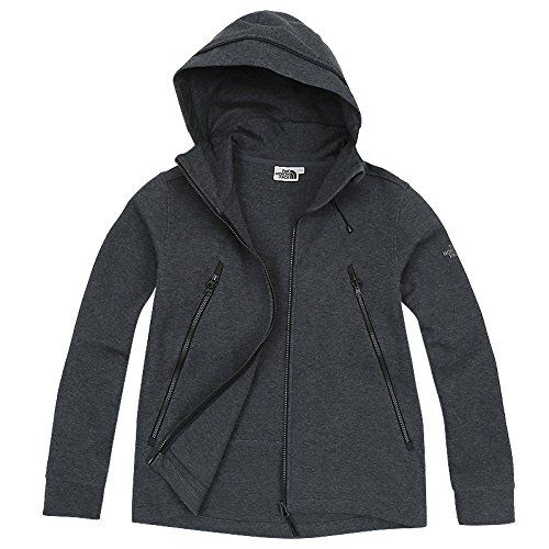 (ノースフェイス) THE NORTH FACE WHITE LABEL PERHAM ZIP UP JACKET... https://www.amazon.co.jp/dp/B01M4JNEC9/ref=cm_sw_r_pi_dp_x_zn6ayb1PY6B7E