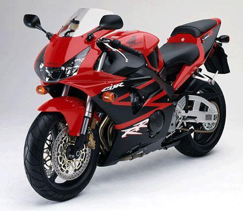 cbr 1000 cc fireblade | cbr, honda and motorbikes