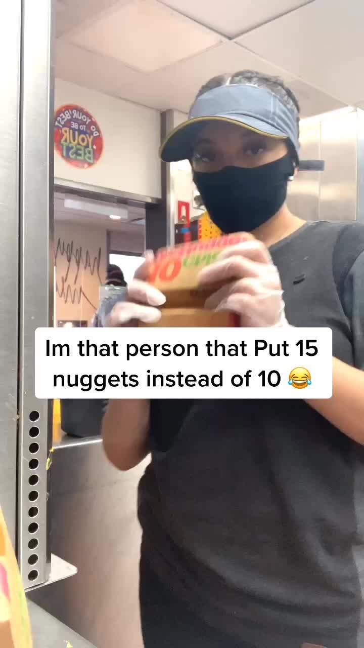 Pin by katie rose fisher on tiktok in 2020 really funny