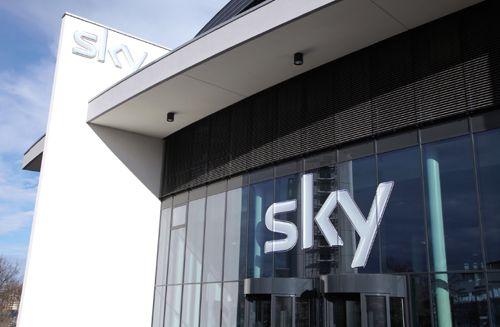 Oggi Sky rappresenta l'offerta televisiva più ampia e completa in Italia anche grazie alle numerose collaborazioni con grandi editori nazionali e internazionali. Sky è stata la prima televisione italiana a trasmettere in Alta Definizione, a dotare i suoi abbonati di un Personal Video Recorder, My Sky HD, e a offrire con Sky Go un'ampia selezione di canali e contenuti on demand visibili anche in mobilità sui principali device.