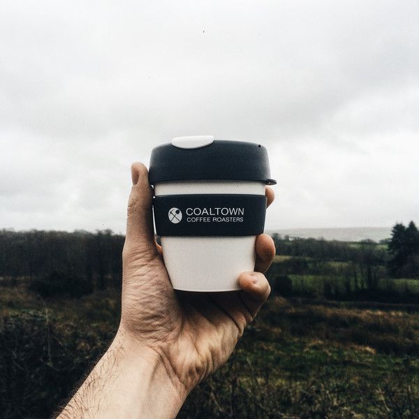"""OUR MISSIONKeepCups mission is to encourage the use of reusable cups. We do this by delivering sustainably made products that are fit for purpose in the context of a positive global campaign that strives to make a difference to how we think about convenience culture.We want to create a global brand and to be one of the organisations that kick started the demise of the disposable.OBJECTIVEThrough the widespread sales of KeepCup we want cafes to lift reuse rates to 40% reusables in the """"to…"""