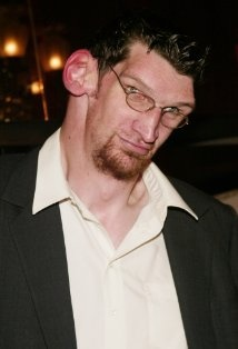 Matthew McGrory  Date of Birth 17 May 1973, West Chester, Pennsylvania, USA  Date of Death 9 August 2005, Los Angeles, California, USA  (natural causes)  Nickname Bigfoot  Trade Mark Is listed in the Guinness Book of World Records for having the largest shoe size not caused by Elephantiasis - size 29 1/2.