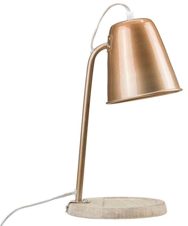 Tafellamp Oslo