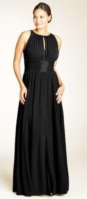 Büyük beden abiye elbise 60 bedene kadar, çok şık düğün, mezuniyet, nişan, söz, kına ve özel günlerinize elbise www.buyukbedeniz.com