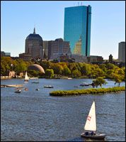 Travel guide to Massachusetts #amigo #travel http://travel.remmont.com/travel-guide-to-massachusetts-amigo-travel/  #boston travel guide # Welcome to Massachusetts – Boston/Cambridge Boston: Revolutionary sites, food shopping, music, family fun Great Things to Do in Boston Cambridge MA Boston and neighboring Cambridge are among the world's great cities. Boston is admired for its beautiful harbor, museums, food, Revolutionary history, and sports traditions, including the beloved Red Sox…