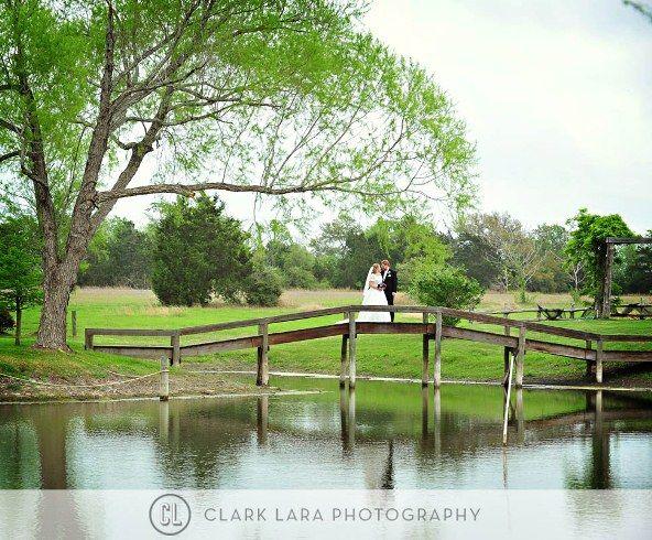 28 best Wedding Venues in Texas images on Pinterest | Wedding ...