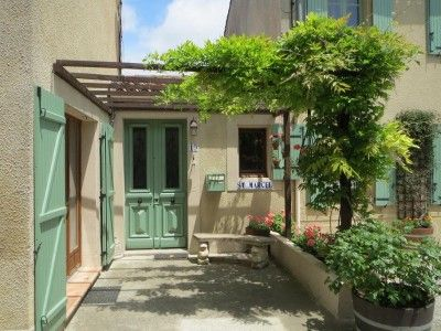 French property, houses and homes for sale in proche Carcassonne, Aude, Languedoc_Roussillon