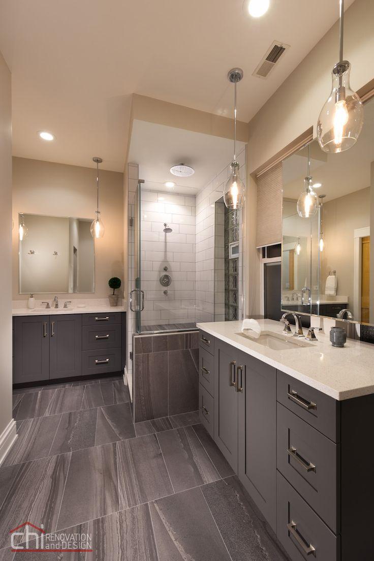 209 Best Bathrooms  Chicago Images On Pinterest  Chicago Loop Delectable Bathroom Designer Chicago Decorating Inspiration