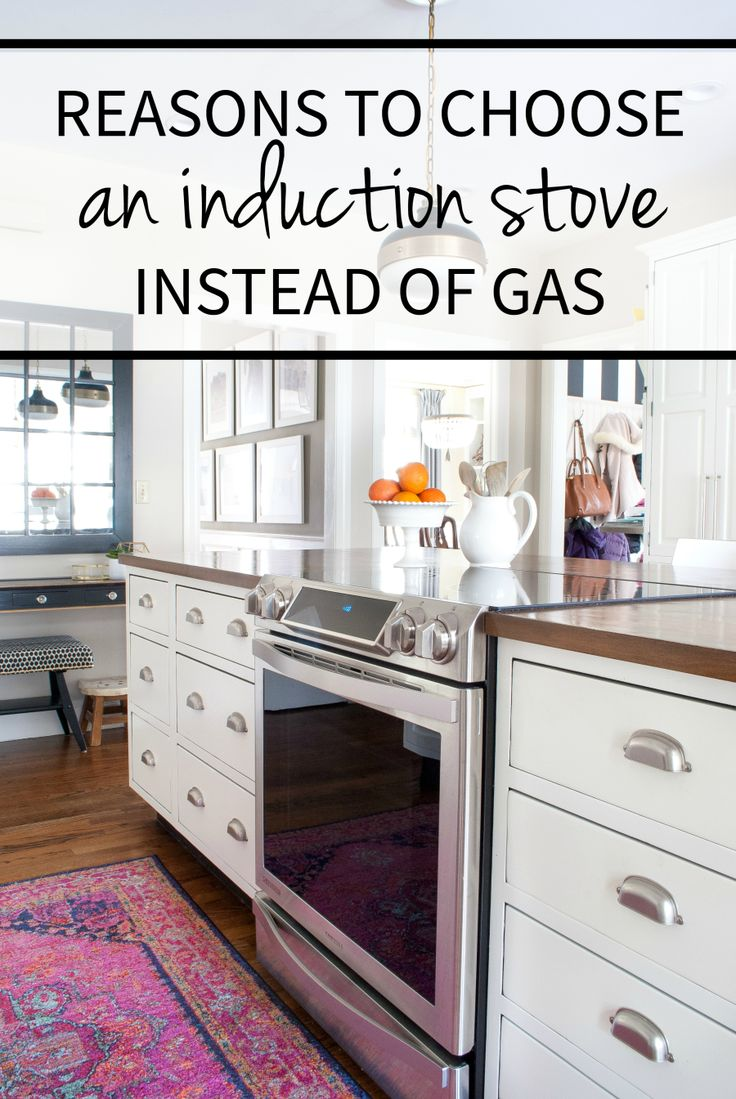 how to turn a gas cylinder into a stove