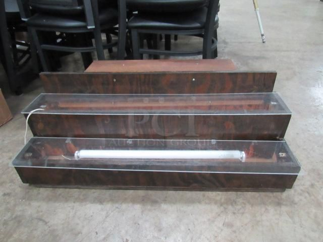 PCI Auctions: Restaurant Equipment Auctions, Commercial Auctions, Industrial Auctions and Business Liquidations Buy and Sell