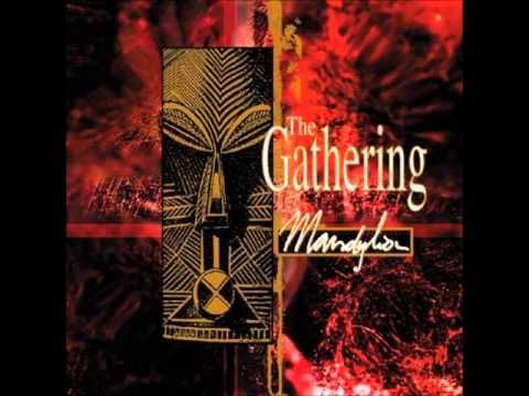 The Gathering - Mandylion (Full Album) - YouTube