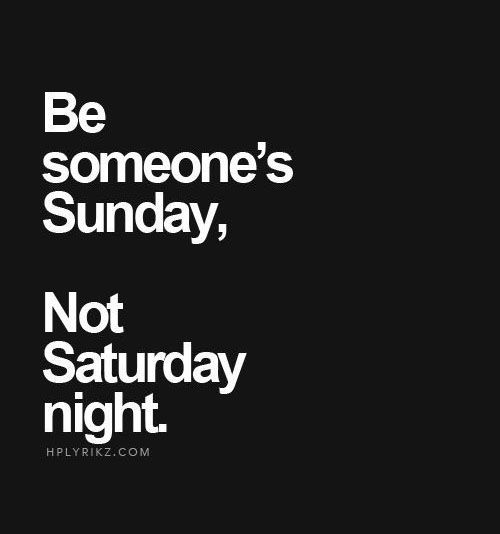 Saturday Night Quotes And Images: Best 25+ Happy Saturday Morning Ideas On Pinterest