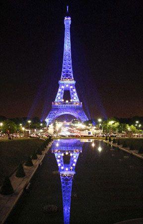 Parijs Eifeltoren, beautifull♡