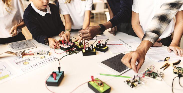 Bist du ein guter Physiker? - Schülerwettbewerb - Bis zum 16. Juni kannst du am Physik-Wettbewerb der Uni Duisburg-Essen teilnehmen.