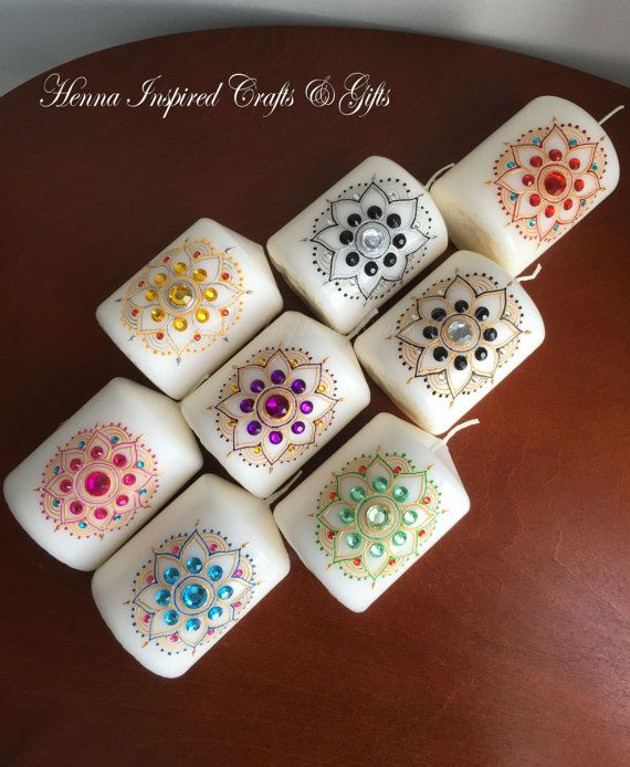 Indian Wedding Favor Ideas: Indian Wedding Favors, Indian Return Gifts, Wedding Party