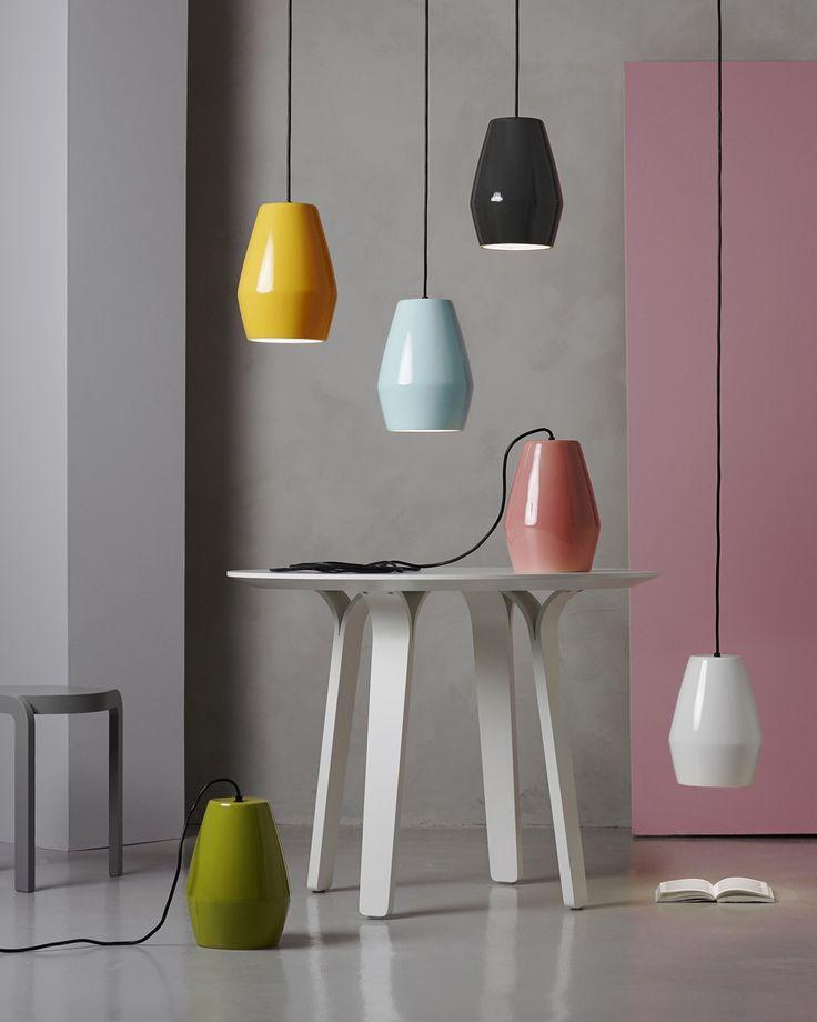 M s de 25 ideas incre bles sobre luces colgantes en - Luces decorativas ikea ...