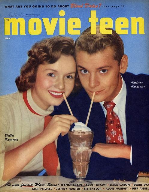 42 best natalie wood magazine covers images on pinterest for Teen girl movie stars