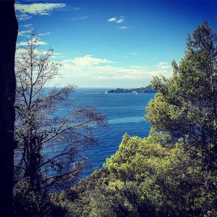 #liguria #liguriansea #september #sea #riviera ....di cosa stiamo parlando?