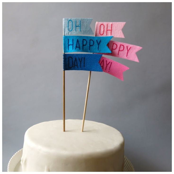 Wedding Blog UK ~ Wedding Ideas ~ Before The Big Day: Cake Toppers