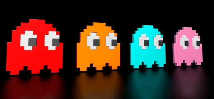 Unity 3D tutorial para aprender desarrollo de videojuegos > http://formaciononline.eu/unity-3d-tutorial-desarrolla-videojuegos/
