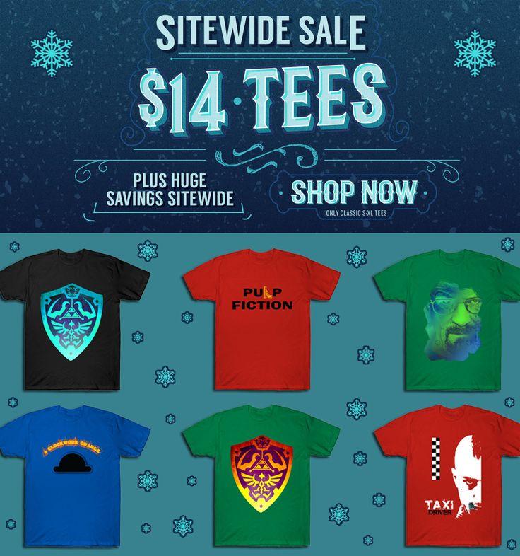 $14 Cinema - Gaming- TV T-Shirts by Scar Design. Plus  Huge Sales on Everything in my Store ! #aclockworkorange #movietshirts #pulpfiction #taxidriver #scorsese #kubrick #breakingbad #tvshow #tshirt #theshiningmovie #xmasgifts #christmasgifts #movie #online #shopping #sales #tshirts #discount #save #39 #style #fashion #family #gifts #giftsforhim #giftsforher #cinema  #onlineshopping #teepublic #thelegendofzelda