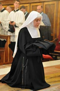17 Best images about Monks Nuns on Pinterest | Group