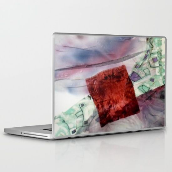 https://society6.com/product/carr-rouge_laptop-skin?curator=boutiquezia