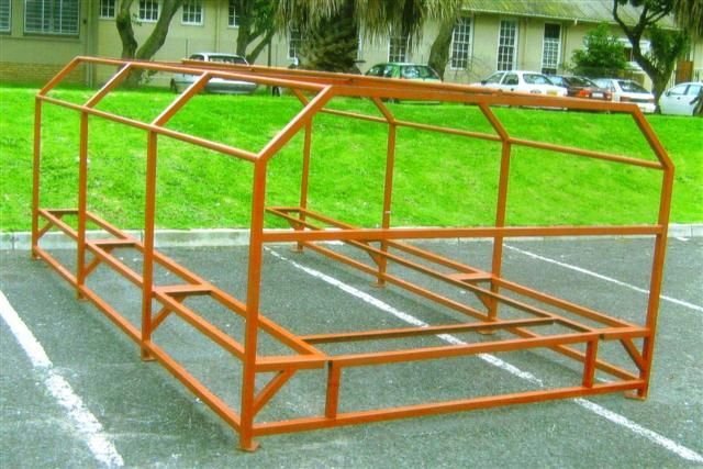 Pvc truck tent anything canvas marquee tents for Build your own canvas tent