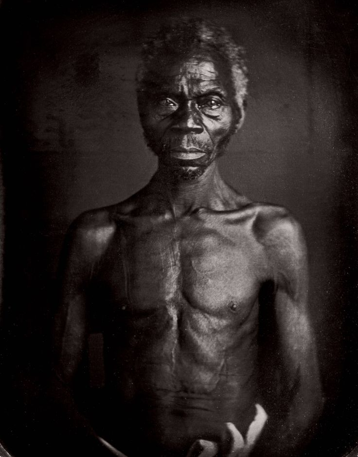 a slave no more the story of frederick douglass and olaudah equiano Us states narrative of the life of frederick douglass 12 years a slave  of the life of olaudah equiano behind  a slave: a true story.