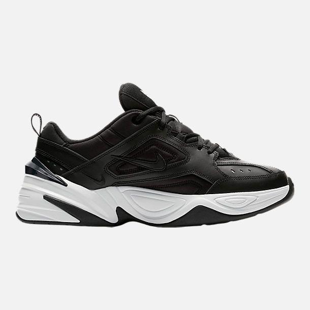Nike M2K Tekno $62 Shipped on Finishline (Retail $100