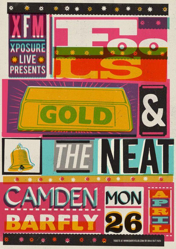 18 best postcard board images on pinterest postcards greeting 35 creative postcard invitation designs for inspiration m4hsunfo