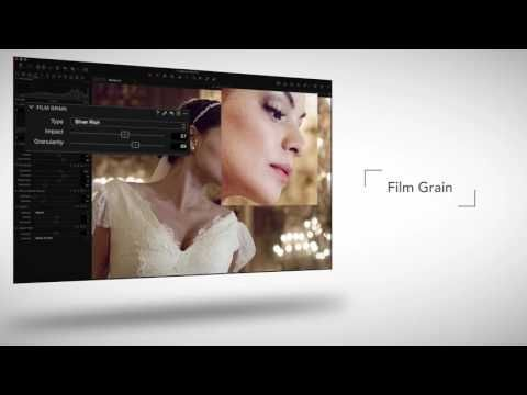 Capture One Pro 9 Tutorials