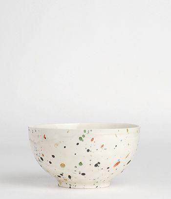 takeshi omura rice bowl | analogue life.