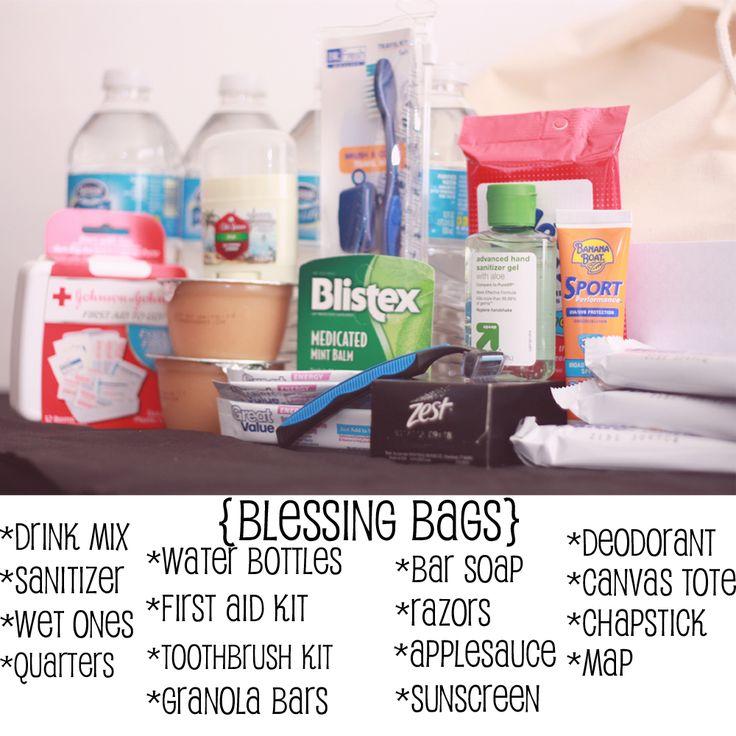 best 25 homeless bags ideas on pinterest blessing bags