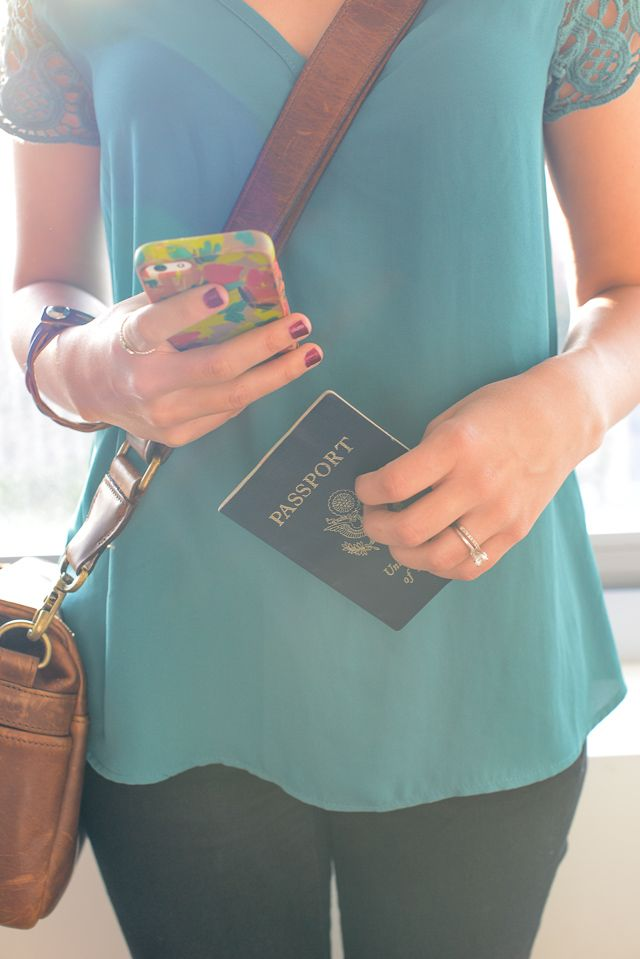 Top travel apps I can't live without. These smartphone apps convert currency, check flight status, create itineraries, and help with common phrases abroad.