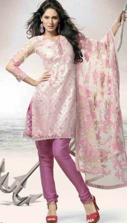 Buy Salwar Kameez Online, Designer Salwar Kameez, Cotton Salwar Kameez