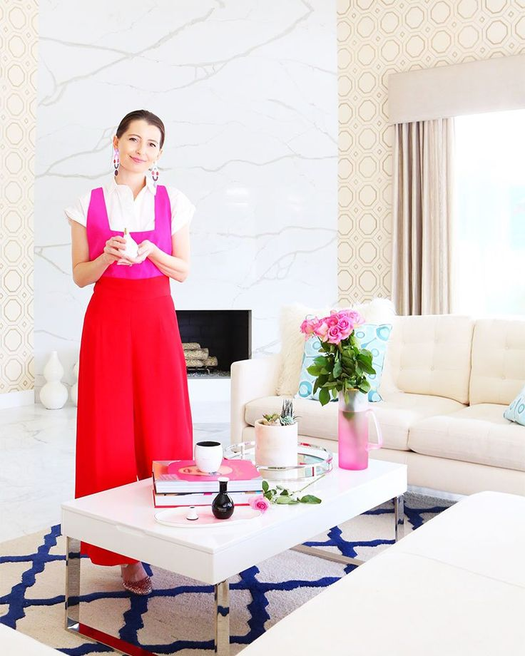 What's your Feng Shui element? Take this quick quiz to find out! #kellygolightly #fengshui