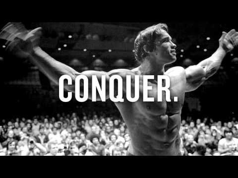 ▶ 1 Hour Long Workout Motivational Speech/ Epic Music Mix - YouTube - THIS WILL GET YOU PUMPED!