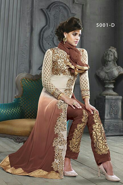 """aapnabazar.com on line shopping world, fashion finery of ladies garments, lehnga, sarees, gents suits,tablets and mobiles with most competitive price. Best shipping facilities, cash on delivery"""". Most enjoyable Indian fashion finery."""