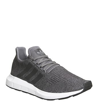 adidas Trainers, Sports Shoes & Sneakers | OFFICE