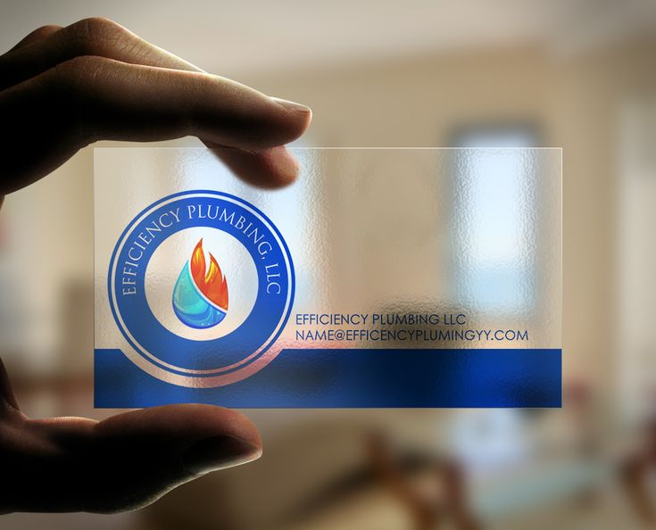 17 Best images about Heating and plumbing logo on ...