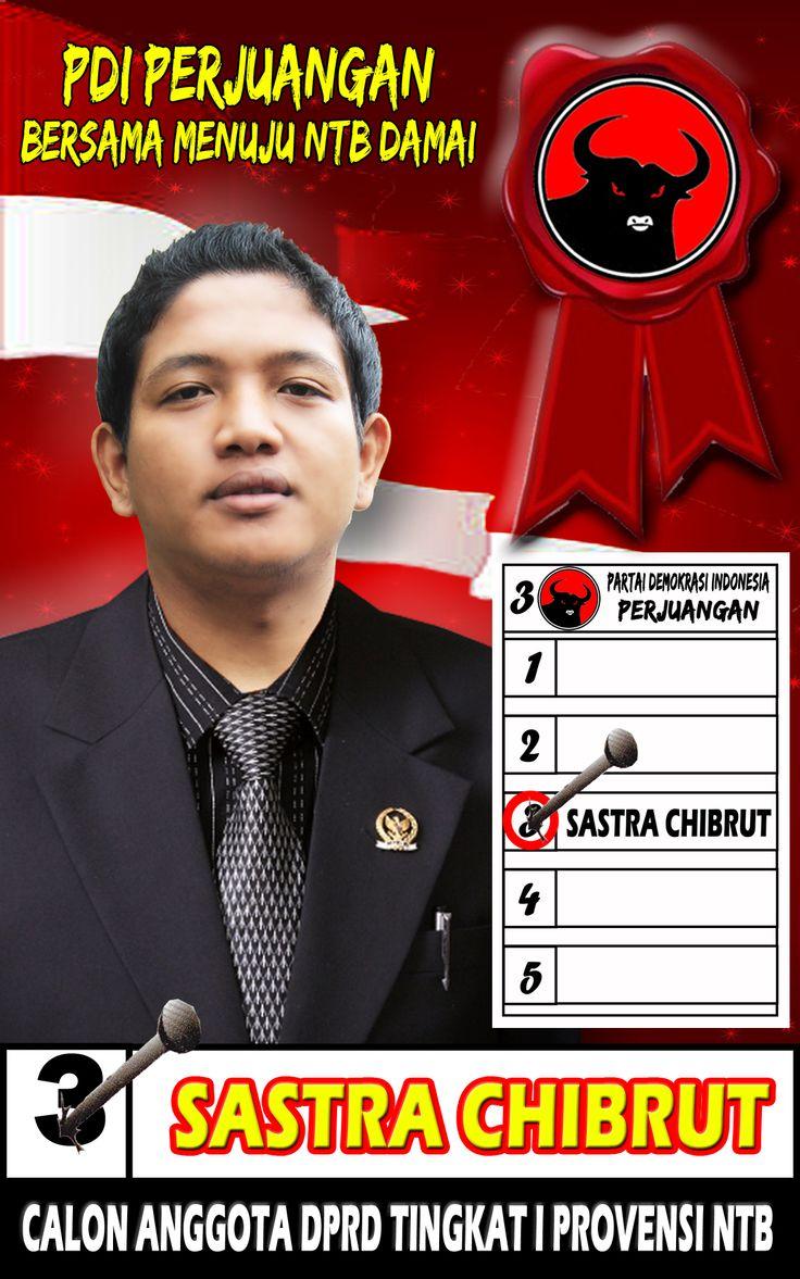 Politik Indonesia