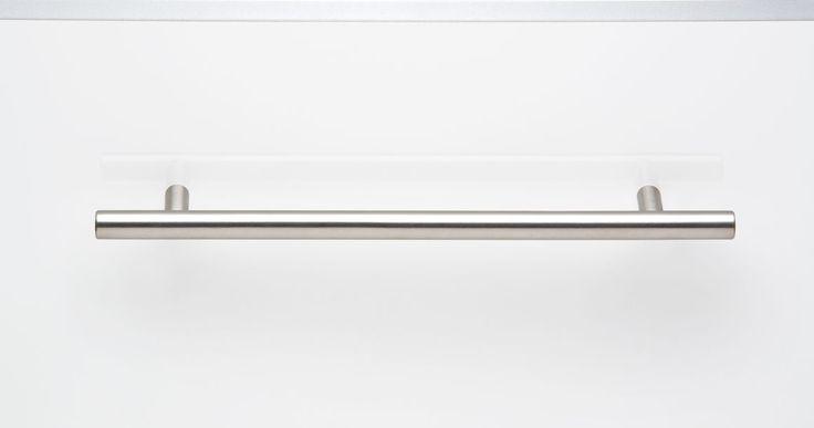 Viele I Tub Griffe I Möbelbeschläge Pinterest - küchenschrank griffe edelstahl