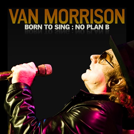 17 best images about born to sing no plan b on pinterest - In the garden lyrics van morrison ...