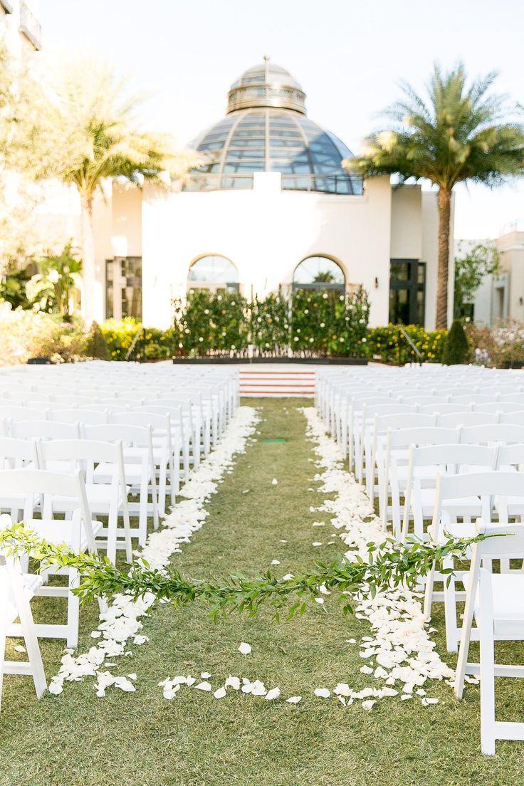 1000+ Ideas About Orlando Wedding Venues On Pinterest | Florida Wedding Venues Affordable ...