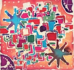 http://www.davisart.com/portal/schoolarts/articles/3_10-high-school-studio-art-lesson-plan-beautiful-batiks.pdf